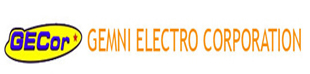 Gemni Electro Corporation